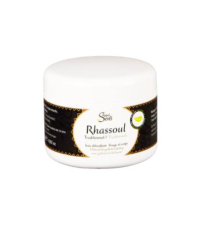 Rhassoul - 250 g